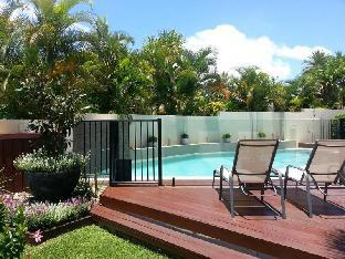 Review Atlantis 6 Beach House Sunshine Coast AU