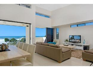 Review Beach Parade 5 1 Apartment Sunshine Coast AU