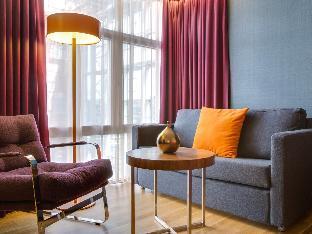 丽笙蓝光酒店-特隆赫姆皇家花园  丽笙蓝光-特隆赫姆皇家花园  图片