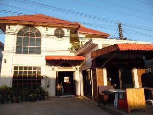Pheuankeo 1 Guesthouse