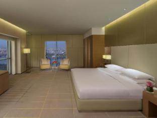迪拜河高地凯悦酒店迪拜河高地凯悦图片