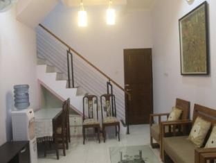 Griya Zalfa Homestay - Yogyakarta