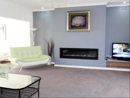 15 Lisson Grove Holiday Rental Hawthorn takes PayPal
