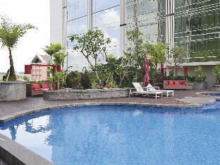 Alana Yogyakarta Hotel & Convention Center