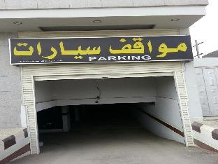 Nawara Al Azizya 2