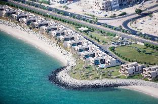 Promos Hilton Kuwait Resort