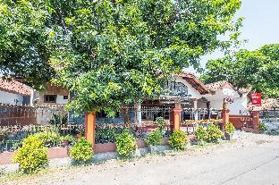 6, Jl. Cendrawasih No.6, Sutawinangun, Kedawung, Cirebon, 45153