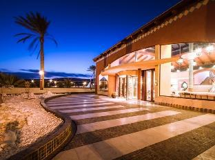 Best guest rating in Costa Calma ➦  takes PayPal
