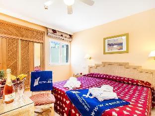 Best PayPal Hotel in ➦ Costa Calma: