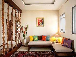 R&R Bali Bed and Breakfast