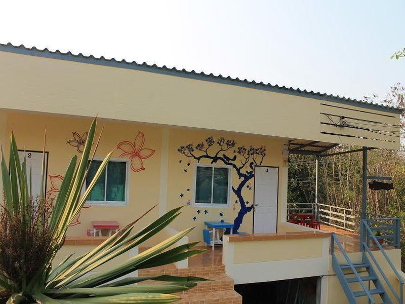 Boat House Resort,โบ้ทเฮาส์ รีสอร์ต