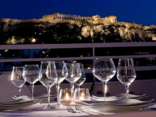 /ms-my/athens-status-suites/hotel/athens-gr.html?asq=jGXBHFvRg5Z51Emf%2fbXG4w%3d%3d