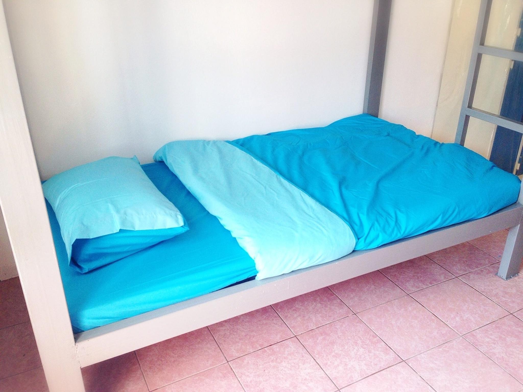 ISC Coffee and Bed Hostel,ไอเอสซี คอฟฟี่ แอนด์ เบด โฮสเทล