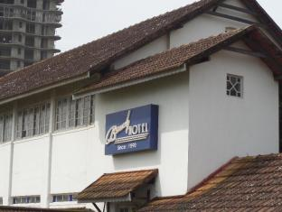 Beach Hotel - Calicut - Kozhikode / Calicut