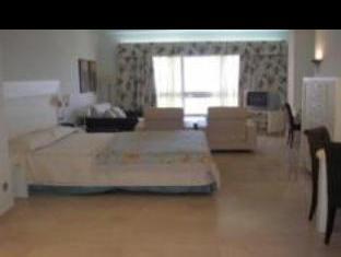 Hotel Puerto Juan Montiel Spa & Base