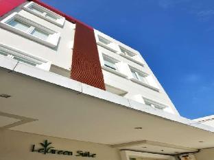 LeGreen Suite Gatot Subroto