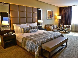 booking.com Millennium Hotel and Convention Centre Kuwait