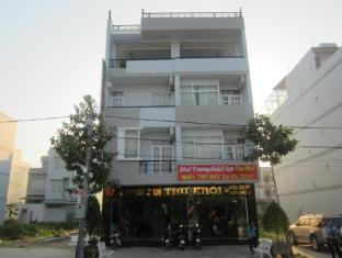 Thu Khoi Hotel - My Tho (Tien Giang)