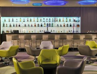 Best guest rating in Gran Canaria ➦ AC Hotel Gran Canaria by Marriott takes PayPal