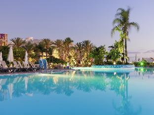H10 Hotel in ➦ Gran Canaria ➦ accepts PayPal