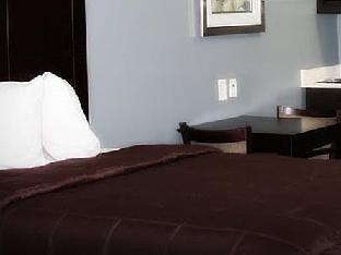 Atria Inn And Suites Extended Stay Little Rock - Little Rock, AR 72113