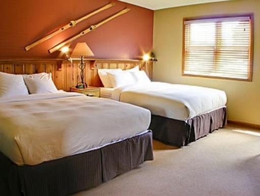 ➦  Magnuson Hotels    (Colorado) customer rating