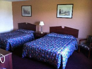 Best PayPal Hotel in ➦ Columbus Junction (IA):