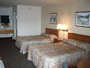 Best PayPal Hotel in ➦ Gassville (AR):