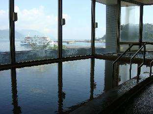 호텔 레인보우 사쿠라지마 image
