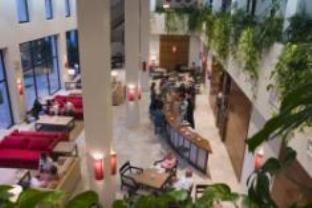 Coupons Precise Resort El Rompido-The Club
