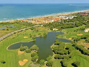 Iberostar Royal Andalus Resort PayPal Hotel Cadiz