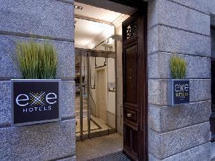 Exe Suites 33