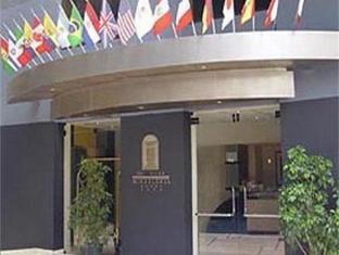 デルピラールミラフローレスホテル