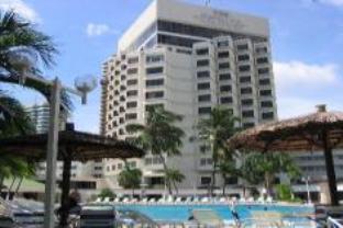 Del Lago Hotel Maracaibo