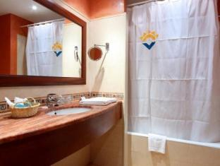 Valentin Star Menorca - Adults Only
