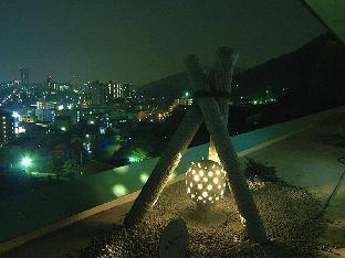 키요미산수 하나주카이 호텔 image