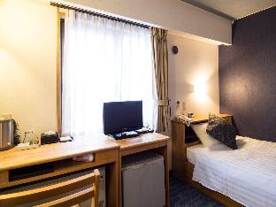 Hotel Areaone Kushiro image