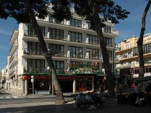 Get Promos Hotel Balear
