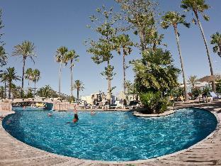 Hotel Playa del Moro
