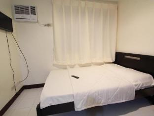 Orange Suites Serviced Apartments