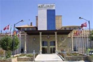 Get Promos Hotel Dona Brigida – Salamanca Forum