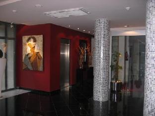 Promos Hotel Peregrina