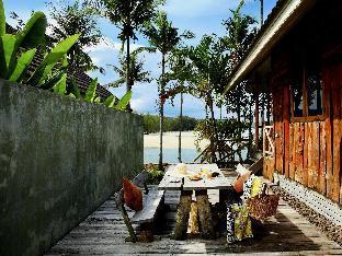Away Koh Kood Resort discount