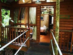 Daintree Wilderness Lodge2