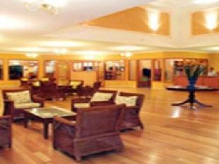 Tidal Waters Resort4