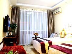 Dunhuang Hotel, Dunhuang