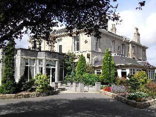 The Grange Manor