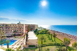 Coupons Sun Beach Resort Complex