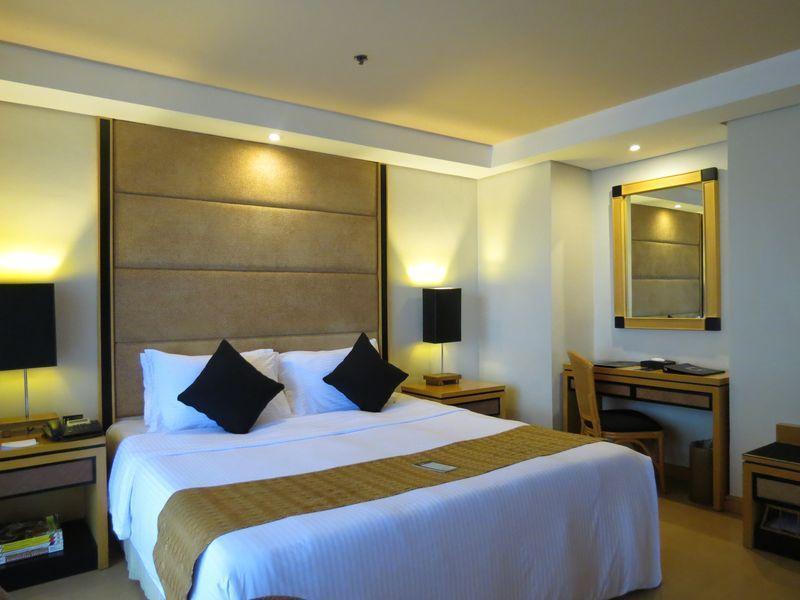 G ホテル (G Hotel)