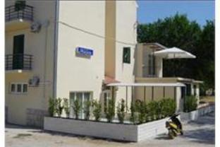 Booking Now ! Villa Marjela
